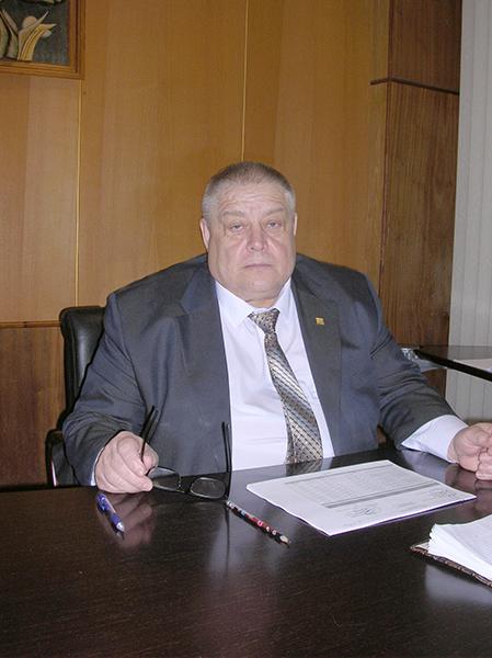 Памяти Анатолия Федоровича Разина